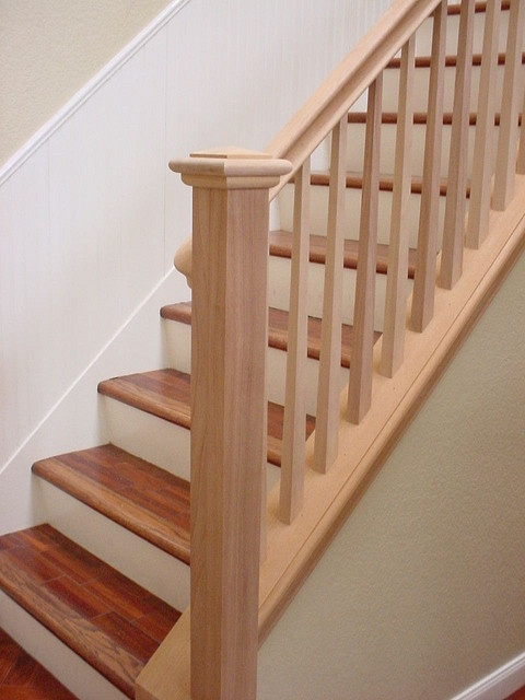 Best Banisters Dream Home Pinterest 400 x 300