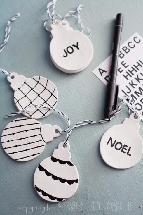 ornament d.i.y.