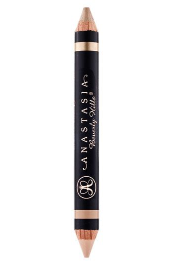 Anastasia Beverly Hills Brow Duality available at #Nordstrom
