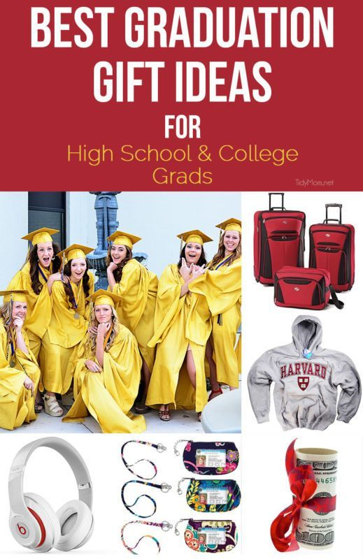 how much $ to give for high school graduation gift | just ...