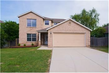OPEN HOUSE SAT. 2857 Tag Ln., New Braunfels, TX 78130, USA - Home for Sale in New Braunfels - real estate listing