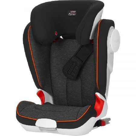 Britax Kidfix XP SICT Group 2/3 Car Seat-Black The KIDFIX XP SICT is a highback booster seat that goes beyond legal safety standards. Britax XP-PAD offers unique frontal impact protection for older children. Combined with superior side impact prot http://www.MightGet.com/march-2017-1/britax-kidfix-xp-sict-group-2-3-car-seat-black.asp