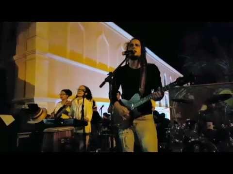Banda Cochá – vídeo 04 – Boca da Noite