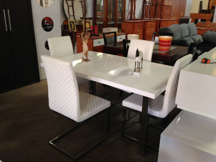 17 best images about muebles para salón y comedor on pinterest ...