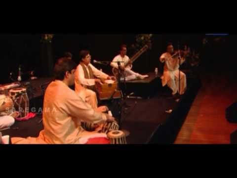 Chithi Na Koi Sandesh | Live In Sydney | ghazal Video Song | Jagjit Singh - YouTube