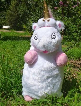 Unicorn sweet Kawaii