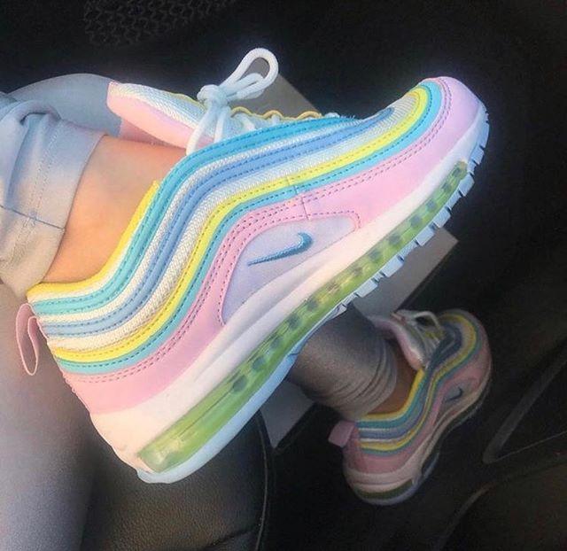 low priced ee8d5 18724 Adidas Nike Gucci sneakershopbkk Instagram