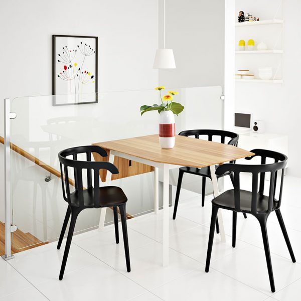 Modern Dining Rooms 2012 805 best dining room designs images on pinterest | dining room
