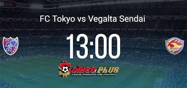 http://ift.tt/2I0HClK - www.banh88.info - BANH 88 - Tip Kèo - Soi kèo nhận định: FC Tokyo vs Vegalta Sendai 13h ngày 3/3/2018 Xem thêm : Đăng Ký Tài Khoản W88 thông qua Đại lý cấp 1 chính thức Banh88.info để nhận được đầy đủ Khuyến Mãi & Hậu Mãi VIP từ W88  (SoikeoPlus.com - Soi keo nha cai tip free phan tich keo du doan & nhan dinh keo bong da)  ==>> CƯỢC THẢ PHANH - RÚT VÀ GỬI TIỀN KHÔNG MẤT PHÍ TẠI W88  Soi kèo nhận định FC Tokyo vs Vegalta Sendai trước đối thủ yêu thích Vegalta Sendai FC…