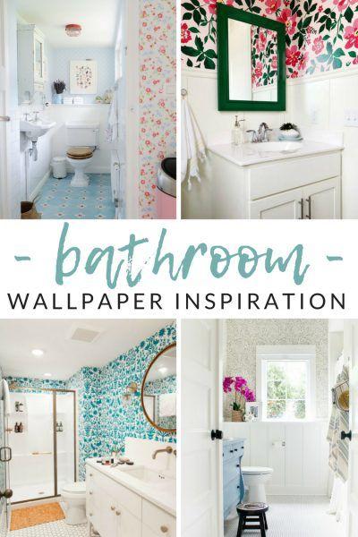 unique decor ideas functional kitchen wallpaper ideas home home rh pinterest com
