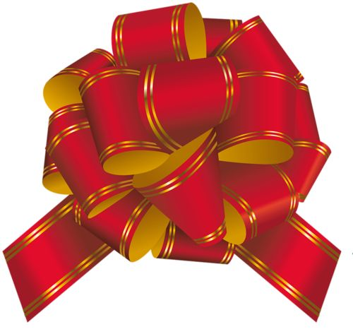 53 best Fiocchi images on Pinterest  Ribbon bows Gift boxes and