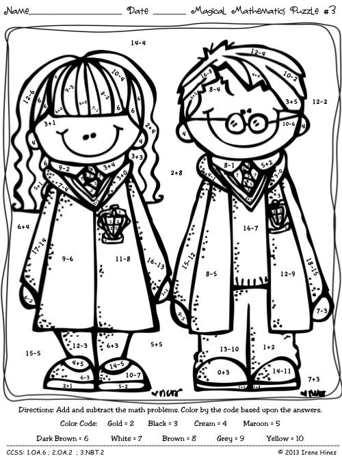 153 best ~ Harry Potter Classroom ~ images on Pinterest