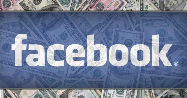 Czy ktoś z Was zastanawiał się kiedyś na czym polega biznes na Facebooku? Jak firma zarabia? Zobaczcie na www.marketingmobilny.pl
