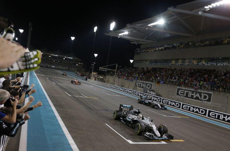 #Abu #Dhabi #Yas #United #Arab #Emirates #2016 #F1 #Forma1 #Formula1 #car #race #nagydij#Abu #Dhabi #Yas #United #Arab #Emirates #2016 #F1 #Forma1 #Formula1 #car #race #nagydij