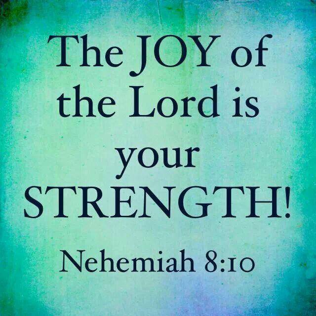 25 best bible nehemiah images on pinterest bible scriptures nehemiah 810 fandeluxe Choice Image