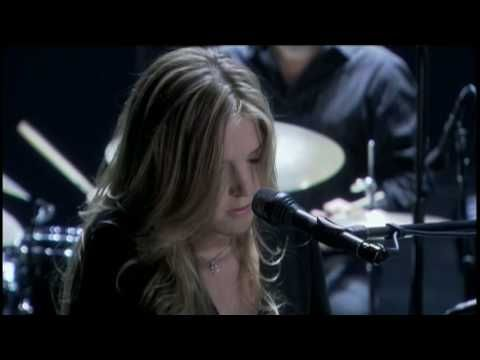 Fly Me To The Moon Quartet Performances Las Vegas Music Video By Diana Krall Performing C 2007 Verve Group A Division Of