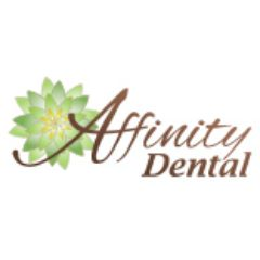 There are adults and families who are looking for the right San Tan Valley dentist. Not every dentist might have the light touch needed to make sure a child is comfortable in the chair and still have the even hand needed for adults. At Affinity Dental, we know how hard that search can be and we are dedicated to being the first, last, and best option you have.