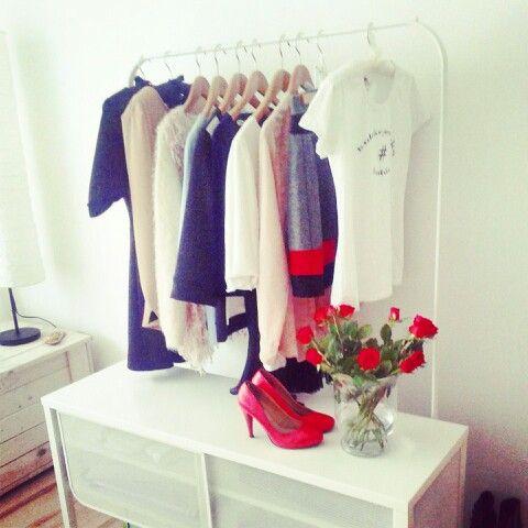 #elikshoe #ewelina_bednarz #kolekcjonerka_butow #shoes #wardrobe #closet