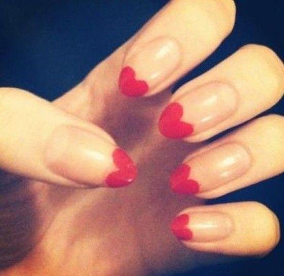 91 best Nails :) images on Pinterest