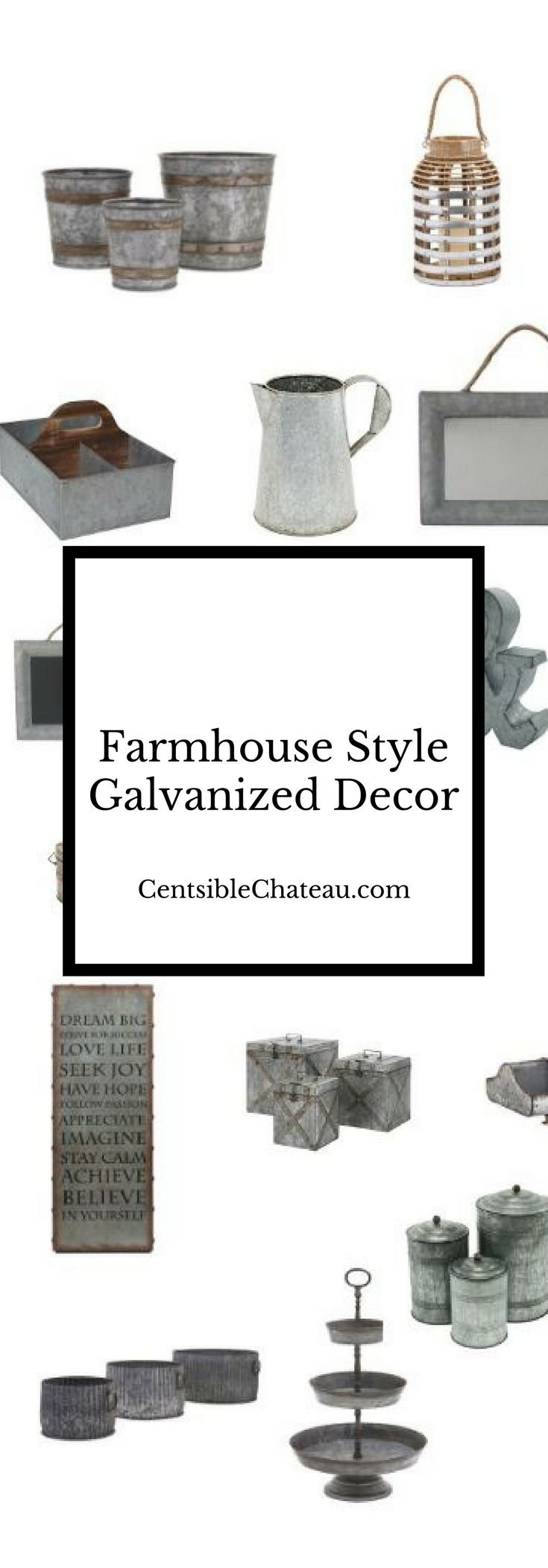 17 best ideas about joanna gaines farmhouse on pinterest. Black Bedroom Furniture Sets. Home Design Ideas