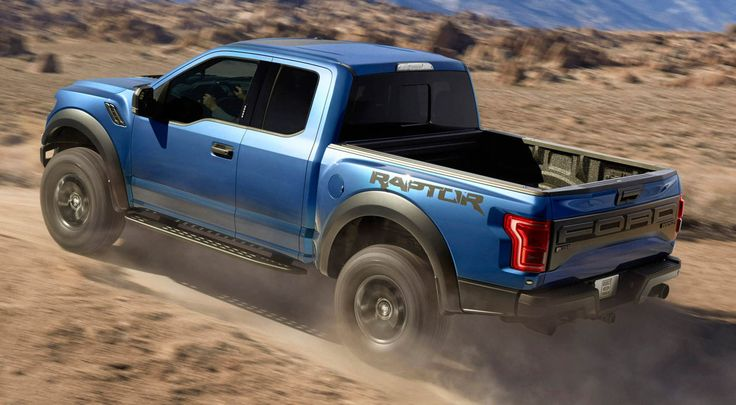 2016 Ford Raptor SPecs and Release Date - http://2016newcars.info/2016-ford-raptor-specs-and-release-date/