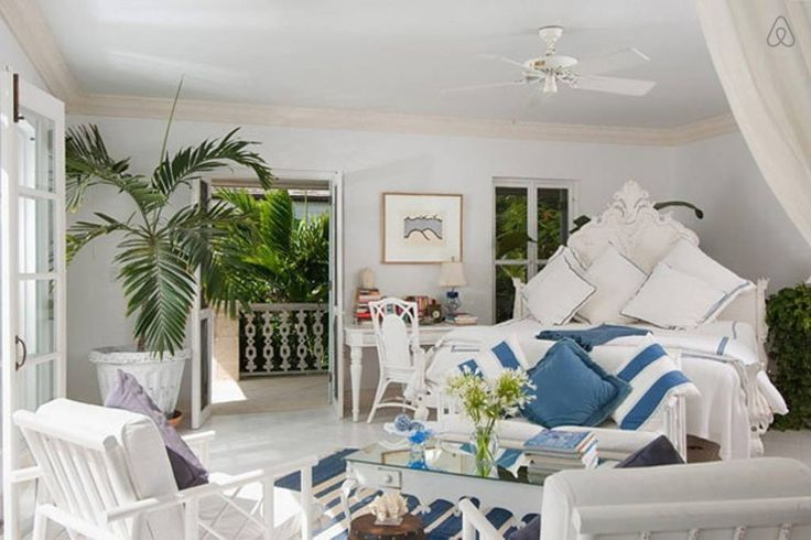 Check out this awesome listing on Airbnb: Coral House - Houses for Rent in Providenciales