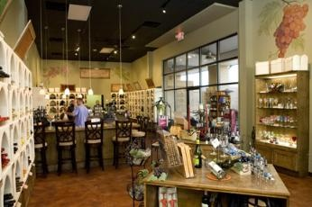 Wonderful wine selections, atmosphere, and people.: Wine Selection, Favorite Local, Local Places, Wonder Wine