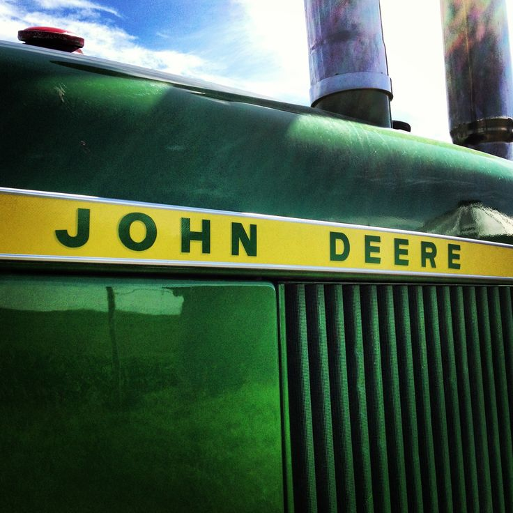 John Deere New Generation  tractors from 1960-77.The tractors as the 8010,8020,WA-14,WA-17,1010,2010,3010,4010,820,1020,1520,2020,2030,2510,2520,3020,4000,4020,4320,4520,4620,5010,5020,6030,7020,7520,830,1530,2630.