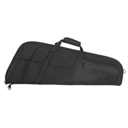Allen Cases Wedge Tactical Rifle Case