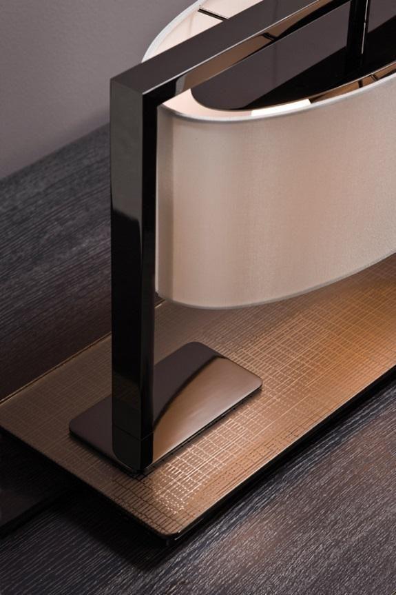Contardi Kira Table Lamp Lamp Table Lamp Floor Lamp
