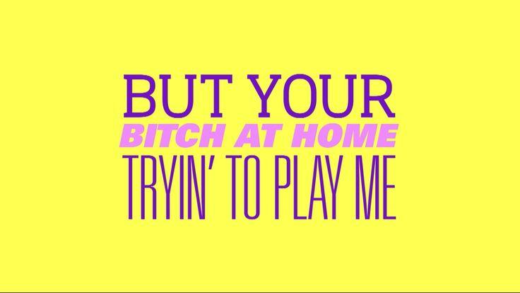ciara song quotes - photo #16
