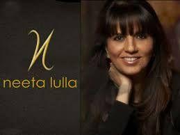 Image result for neeta lulla