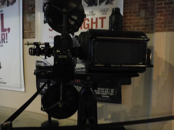 De Filmhallen #TMOtrendtour16