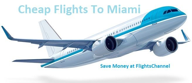 Book Cheap Flights To Miami Airline Reservations Cheap Flights Book Cheap Flights