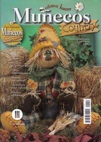 Munecos Country 22 - Marcia M - Picasa Web Albums