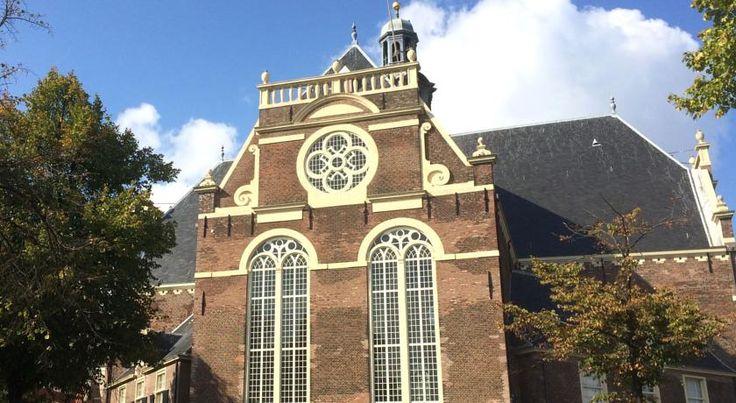 Booking.com: Kuwadro B&B Amsterdam Jordaan , Amesterdão, Países Baixos - 202 Comentários de Clientes . Reserve agora o seu hotel!