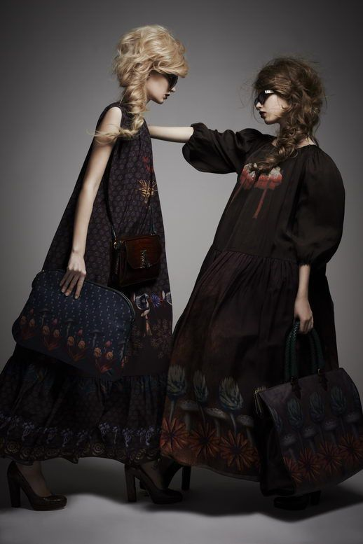 Winter fashion. Russian girls. Russian beauty. Fashion. Traditional folk fashion.