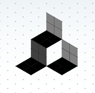 Isometric drawing tool: http://illuminations.nctm.org/Activity.aspx?id=4182