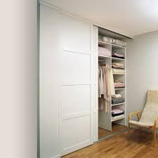 garderob skjutdörrar 20-tal sovrum - Google Sök