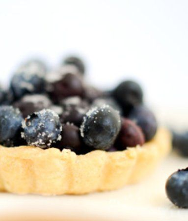 More like this: blueberry pies , lemon blueberry and blueberries .