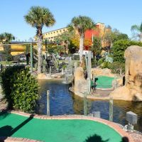 69 Free and Cheap Things to Do in Pensacola Beach,FL (Page 2) | TripBuzz