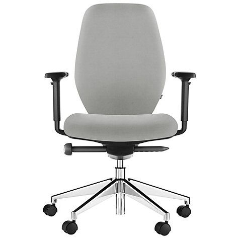 office chairs john lewis. boss design app aluminium office chair chairs onlinebarber chairjohn lewisboss john lewis