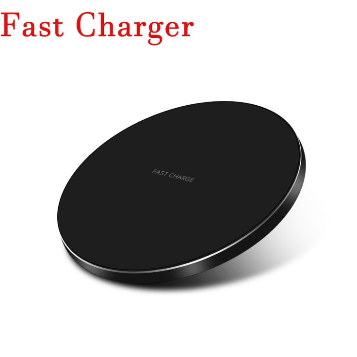 Qi Wireless Charger For Yotaphone 2 Cargador Mobile Phone Accessory Pad Charging Bank For Nokia Lumia 820 N920 950 XL 950XL 1520. Yesterday's price: US $9.09 (7.54 EUR). Today's price: US $8.27 (6.84 EUR). Discount: 9%.
