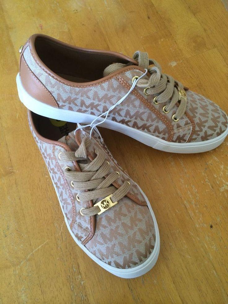 converse shoes para niñas de 8 años imagenes tumblr png hipster