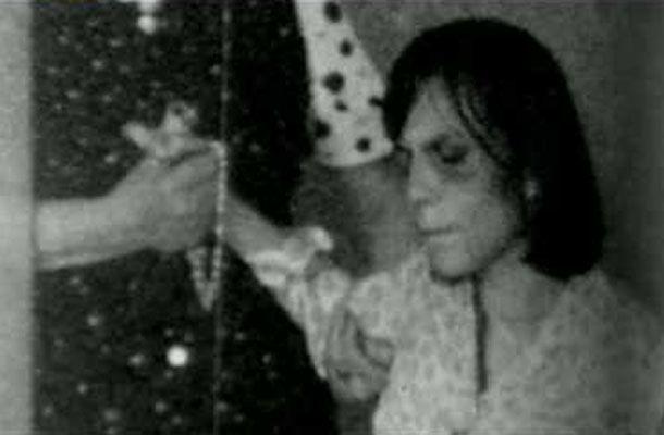 Démonok szállták meg a fiatal lány testét | femina.hu