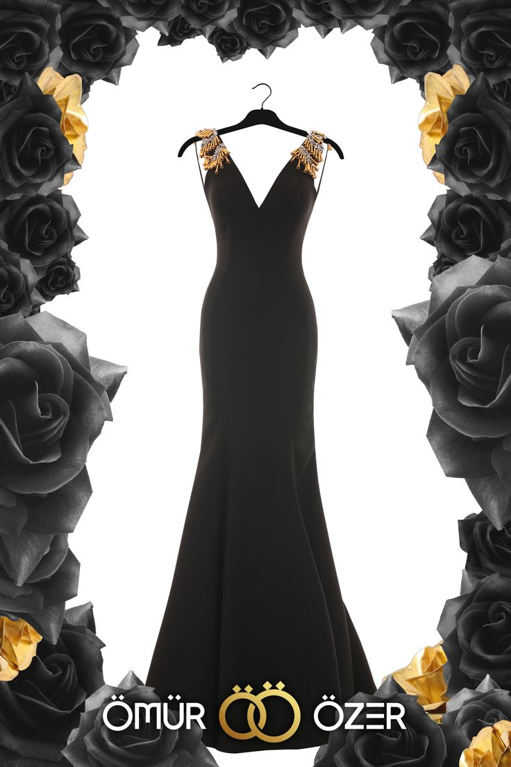 Cocktail Dresses & Evening Dresses  -37235-