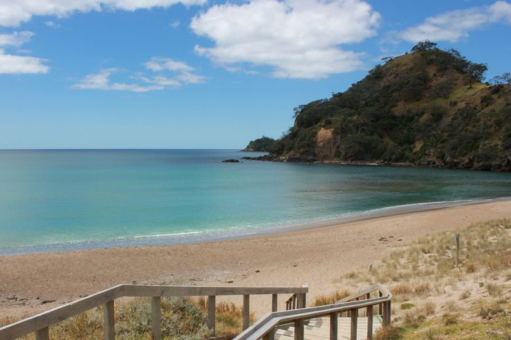 Pataua North Beach, New Zealand my home <3