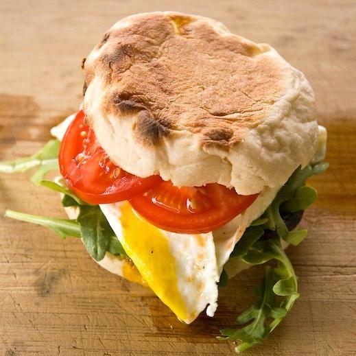 372 Best Vegetarian Recipes Low Gi Images On Pinterest