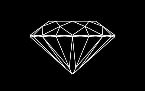 ダイヤモンド のカットの変遷(歴史)|ダイヤモンド・ミュージアム