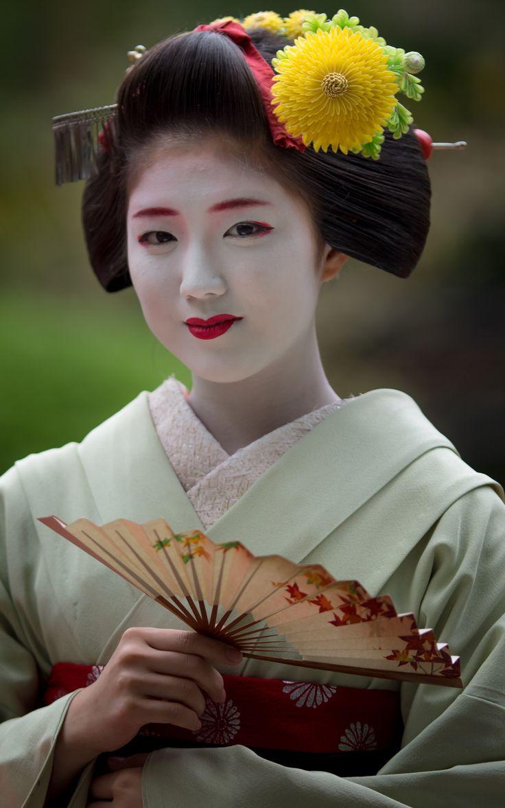 "Koikishu ""Stylish Master"" : Photo"
